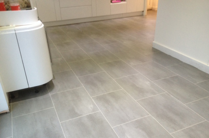 floor fitter macclesfield