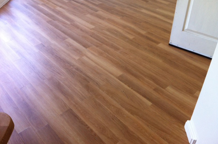 floors fitted knutsford