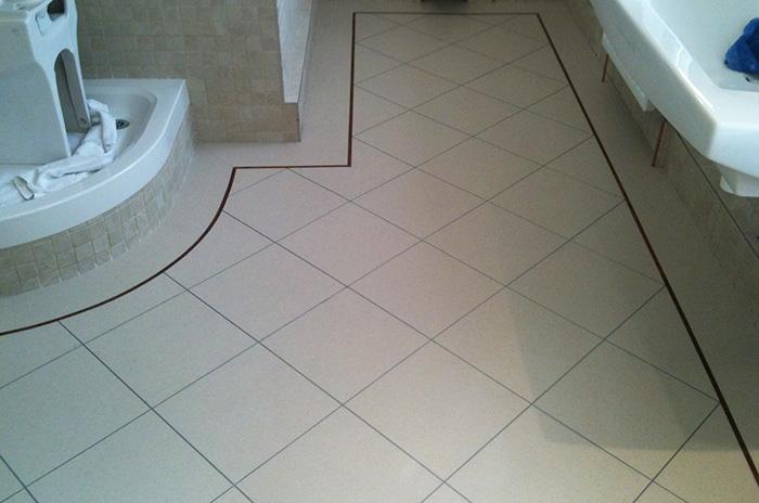 floors Karndean
