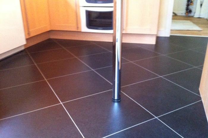 Floor fitter cheshire